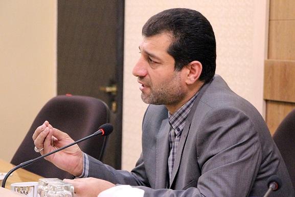 توجه ویژه به تنوع و کیفیت در برنامه های نوروزی صدا و سیمای مرکز آذربایجان شرقی