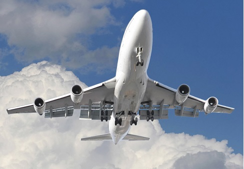 آنچکه باید از۲۱ راز فاش شده دربارهی سفر با هواپیما بدانید