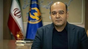 مدیر کل کمیته امداد آذربایجان شرقی خبر داد؛ اختصاص ۱۴ میلیارد ریال اعتبار برای پیشگیری از کرونا بین مددجویان