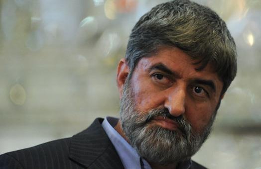 رئیس جدید مجمع تشخیص به رویه هیات عالی نظارت مجمع پایان دهد/ دو شورای نگهبان نداریم