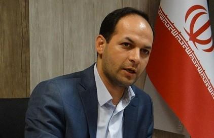 حضور بیش از ۵۰۰ نفر در ششمین دوره مسابقات قرآنی منطقه آزاد ارس