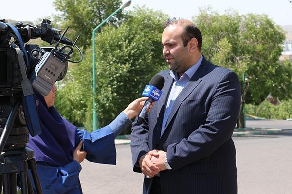 نظارت ۹۸ اکیپ های ثابت و سیار بر کشتار دام زنده در عید سعید قربان