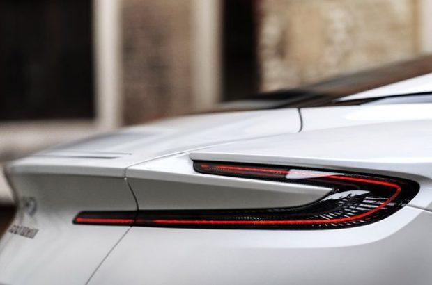 بهترین خودروهای شاسی بلند۲۰۲۰