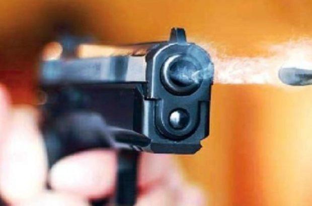 اختلاف ملکی و مالی ماشه اسلحه رابه روی خانواده برادر چکانید