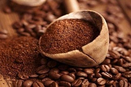 چگونه با استفاده از قهوه مانع ریزش موی خود شویم؟