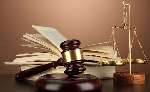 اعتراف عضو شورای شهر به قتل زن دومش/ در دادگاه تهران چه گذشت؟