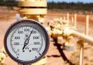 مدیرعامل شرکتی ملی گاز: معادل مصرف سوئیس گاز هدر می دهیم