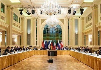 دور دوم مذاکرات ناگهان به تعویق افتاد؛ پای اسراییل در میان است؟