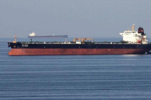پیگیری دیپلماتیک در سکوت رسانهای/ آزاد شدن نفتکش ایرانی در آبهای اندونزی بدون پرداخت جریمه