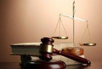 شکایت ۳۰ زن و مرد از روانشناس کلاهبرداری که به دست پسرش کشته شد