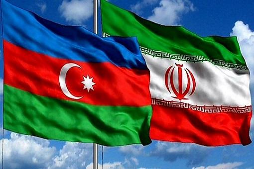 ایستگاه پایانی سوء تفاهم در روابط تهران و باکو