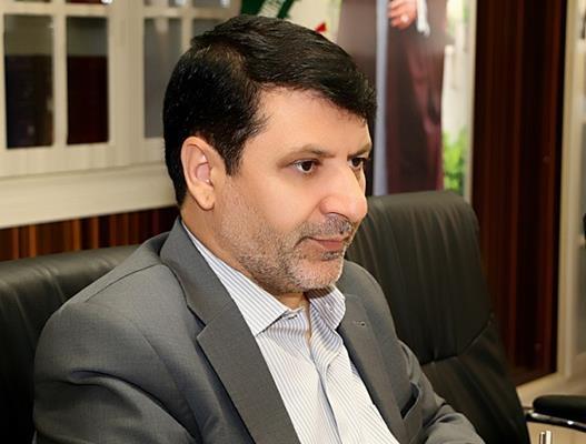 بازداشت رئیس یکی از ادارات شهرستان آذرشهر به اتهام اختلاس