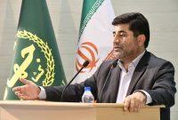 توزیع ۲۵ هزار تن بذور اصلاح شده گندم در آذربایجان شرقی تاکید بر نقش ارقام اصلاح شده محصولات در افزایش تولید محصولات کشاورزی