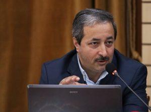 شهرداری تبریز پروژه های بزرگ و ماندگاری در سال جاری اجرا کرده است