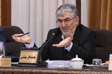 لایحه پیشنهادی بودجه شهرداری تبریز ۱۱۲ میلیارد تومان کاهش یافته است