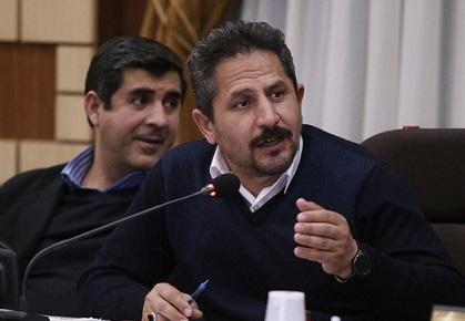 باید با عاملان ساخت و ساز غیرمجاز برخورد شود/ شهرداری تبریز آماده احداث مسکن برای حاشیه نشینان است