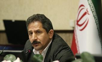 شهردار تبریز:شهر هوشمند با یکپارچگی دستگاههای مختلف محقق میشود