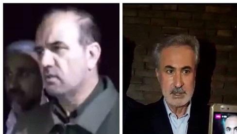آتشنشانان شهرداری تبریز عملکرد مثبت و به موقعی داشتند