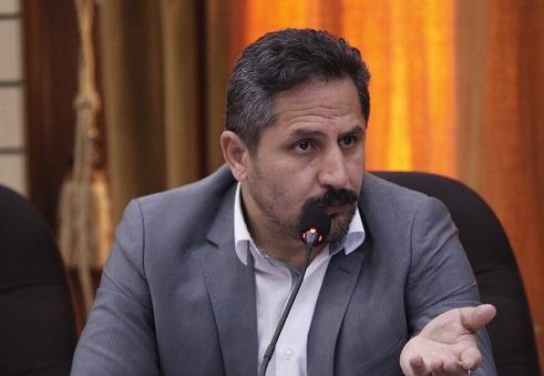 شهردار تبریز خبر داد: تامین اعتبار خرید ۶۲ دستگاه مینی بوس صفر