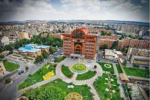 زمان برگزاری آزمون شایستگی مدیران و کارشناسان حوزه شهرسازی به هفته بعد موکول شد