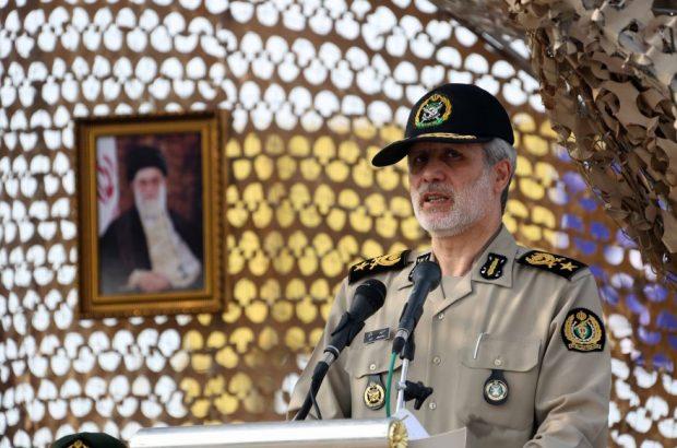 تهدید نخست وزیر رژیم صهیونیستی علیه ایران مصداق آشکار نقض قوانین منشور سازمان ملل متحد است