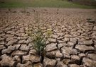 رد پای جریان نفوذ و نحله های فکری انحرافی در وضعیت کنونی محیط زیست آذربایجانشرقی