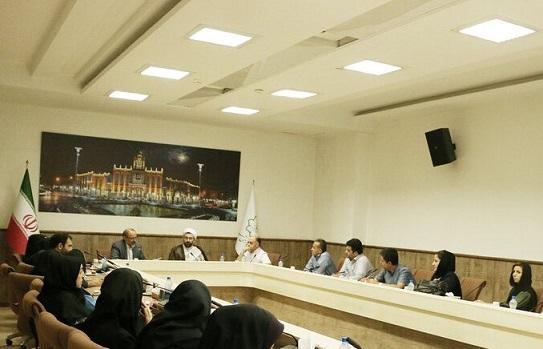 برگزاری همایش ملی « شهر پایدار و گام دوم انقلاب»با۴۰۰  مقاله ارایه شده ازسراسر کشور