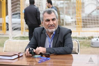 میزبانی ارس باعث ارتقای ورزش تیراندازی با کمان سنتی ایران شده است