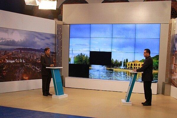 شهردار منطقه ۶ تبریز خبر داد: تداوم اجرای پروژه باندهای کندرو غرب تبریز