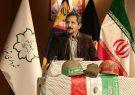 شهردار تبریز:یادمان ۴۰ متری شهدا در تبریز ساخته می شود