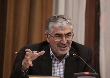 عملکرد درآمدی شهرداری تبریز نسبت به سهسال گذشته بیسابقه است/ کاهش ۵۱درصدی هزینههای جاری شهرداری