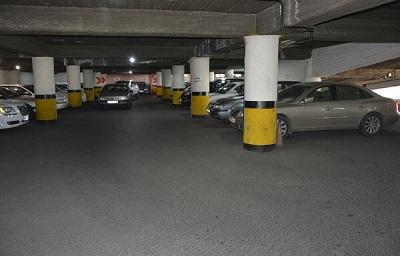 مدیرعامل سازمان حمل و نقل و ترافیک شهرداری تبریز: پارکینگ داران موظف به ارائه خدمات ایمنی و رفاهی هستند