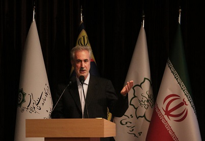 تبریز قطب تجارت، اقتصاد، دانشگاه و بهداشت ایران به ویژه شمالغرب کشور است