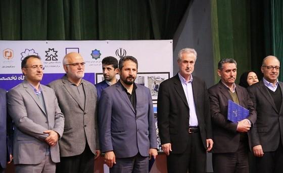 شهروندان تبریزی می توانند برای نوسازی بافت فرسوده رایگان پروانه ساخت دریافت کنند