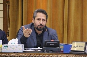 شهردار تبریز: اطلاع از اقدامات شهرداری، حق مردم است