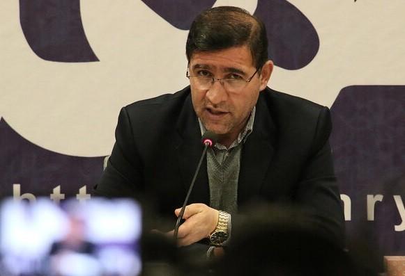 شهردار منطقه ۴ تبریز خبر داد: بهره برداری از چندین پروژه به ارزش ۲۶میلیاردتومان تا پایان سال
