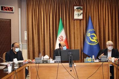 وزیر عراقی:  یک خبرچین اطلاعات مربوط به شهید سلیمانی را لو داده بود