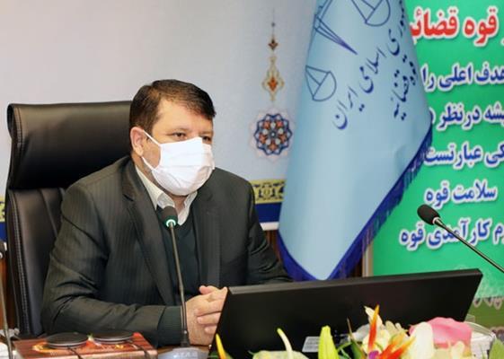 دستگیری کودک آزاران در عجب شیر