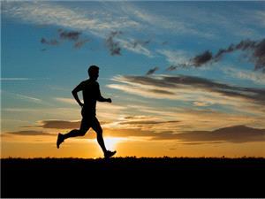 پژوهش جدید محققان؛ دویدن خطر مرگ را کاهش می دهد