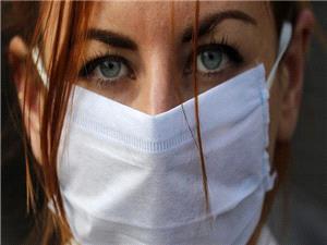 باورهای رایجِ غلط درباره ویروسکرونا چیست؟
