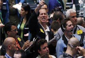 نگاه متفاوت تحلیلگران به بازار نفت /زلزله هشت ریشتری