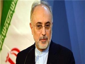 هیچ یک از حقوق هستهای ایران در برجام واگذار نشد/ به ۸۶۰۰ سو نزدیک شدهایم
