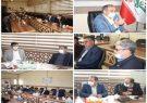 منویات رهبری در نامگذاری سال جدید سرلوحه امور اتوبوسرانی تبریز خواهد بود