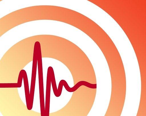 زلزله تسوج تلنگری برای مردم و مسئولان
