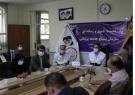 در راستای پیشگیری از ویروس کرونا دارو ی جدیدی بر پایه طب سنتی ایرانی وارد چرخه درمان می شود