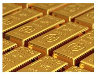 چقدر طلا تاکنون در دنیا استخراج شده است؟