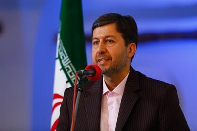 شهرداریها و دهیاریهای خوزستان برای مقابله با سیل با سایر دستگاهها و مردم هماهنگ باشند