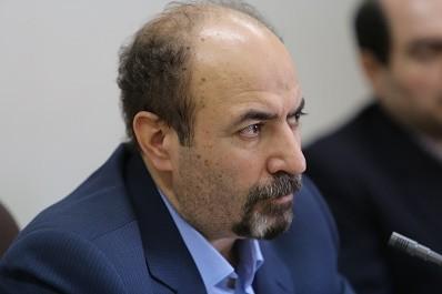 بهبودی هشدار داد: نامتناسب بودن ارزش افزوده سرانه کشاورزی با کارکرد آن در آذربایجان شرقی