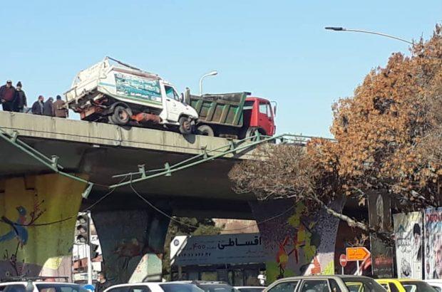عکس از حوادث