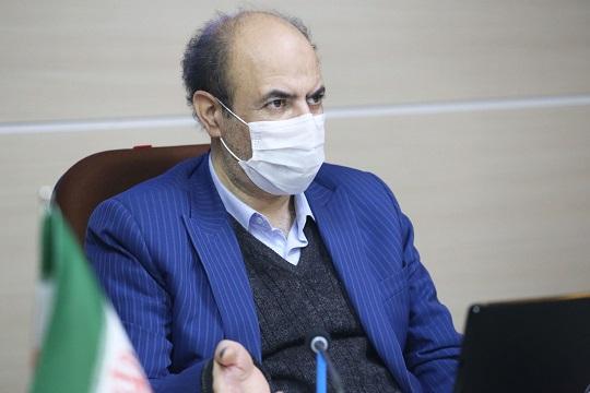 اجرای یک چهارم پروژه های آزاد راهی کشور در آذربایجانشرقی